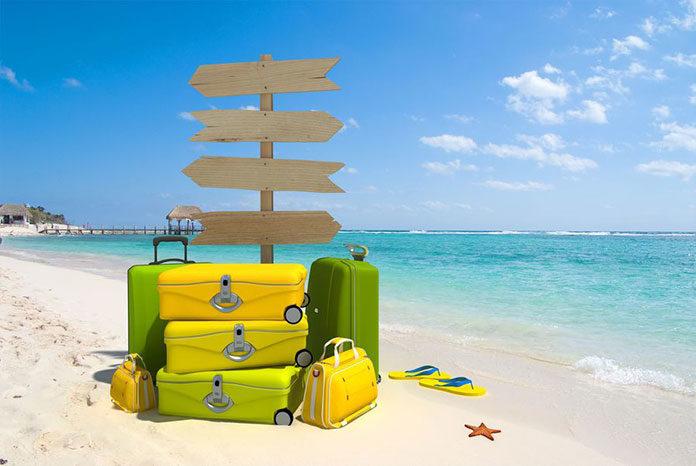 Na co należy zwrócić uwagę korzystając z usług biura podróży?