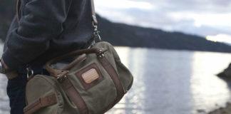 Co przyda się każdemu turyście podczas podróży?