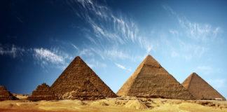 Ramadan w Egipcie podczas wakacji