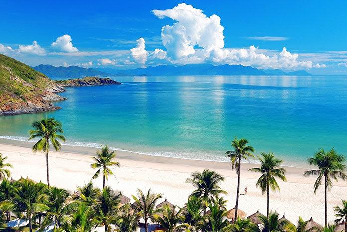 Jamajka idealnym miejscem na spędzenie udanych wakacji