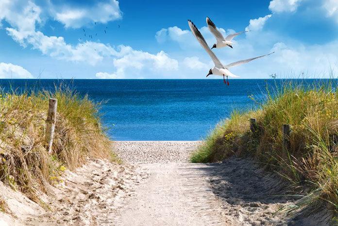 Tanie wakacje za granicą, czy to możliwe?