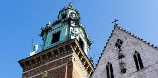 Zwiedzanie Krakowa z przewodnikiem - opcja dla każdego