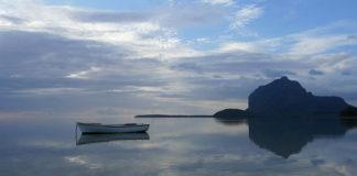 Niezapomniane wakacje na Mauritiusie – dlaczego warto się tam wybrać?