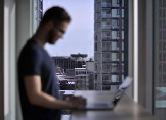 Wyjazdy integracyjne - co powinien wiedzieć nowy pracownik?