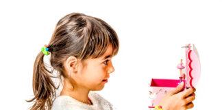 katarynka i pozytywka - jaką wybrać dla dziecka?