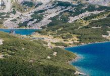 Zakopane na weekend - jak zaplanować szybki wyjazd w góry i znaleźć apartament?