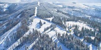 5 powodów, aby spędzić urlop w górach