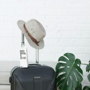 Jak zaplanować tanie wakacje