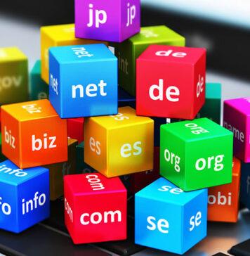 Tania domena i inne usługi